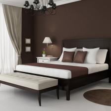 Спальная комната 03