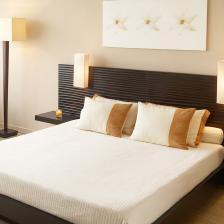 Спальная комната 05