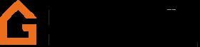 Логотип Пешелань